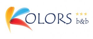 Kolors logo